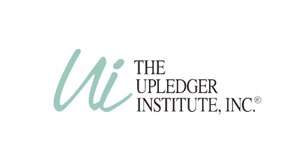 The Upledger Institute