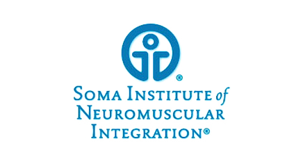 Some Institute of Neuromuscular Integration